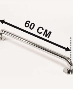 دستگیره دیواری 60 سانتی