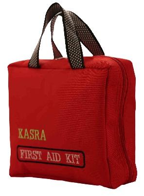 کیف امداد کسری