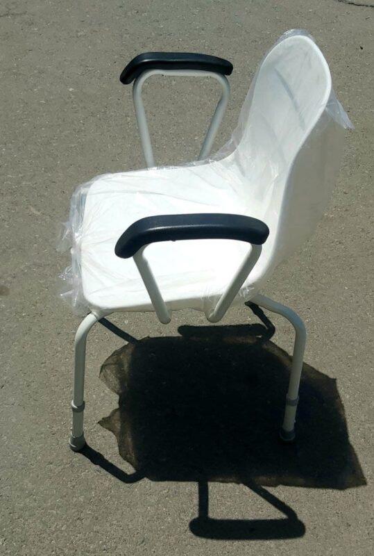 صندلی حمام 798