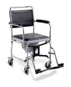صندلی حمام 689