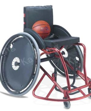 ویلچر بسکتبالی 775
