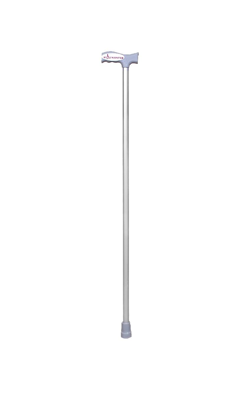 عصا دستی ثابت 910